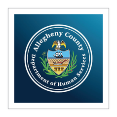 Allegheny County Dept. of Human Services