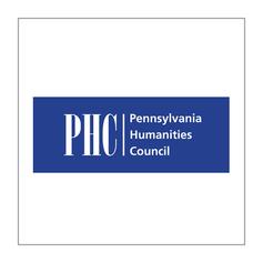 Pennsylvania Humanities Council