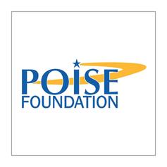 Poise Foundation