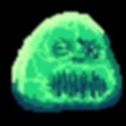 Slime Boss
