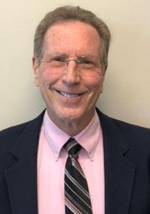 Larry D. Weisfeld, M.D.