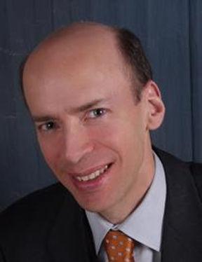 Alan G. Salz, M.D.