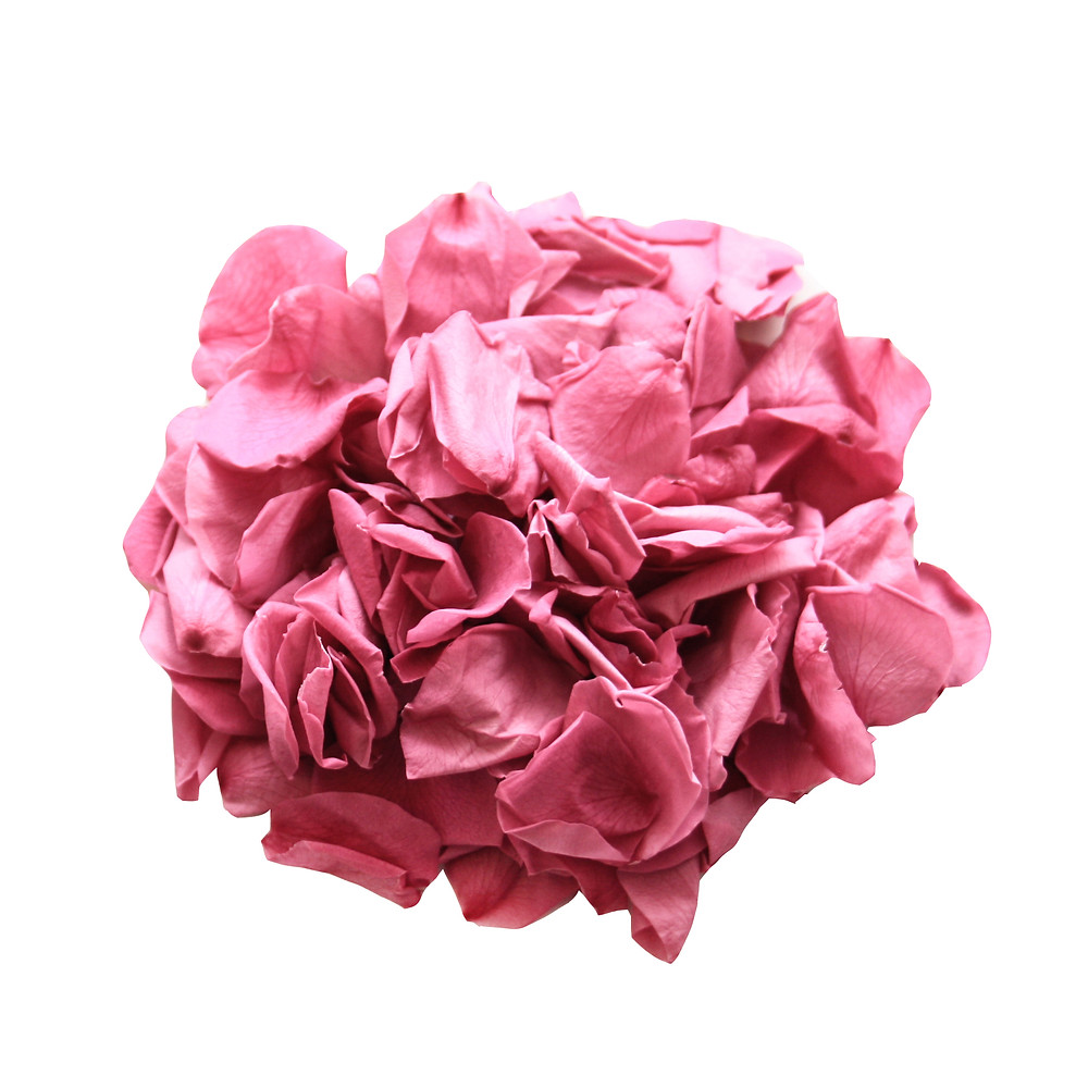rose petals, roses, rose petals, roses, petite rose petals, biodegradable rose petals, rose petals for aisles, aisle decor, wedding aisle decor, wedding aisle, wedding aisle decoration, wedding aisle, wedding decoration, rose petals. biodegradable rose petals, rose petals, roses, rose petals, biodegradable roses