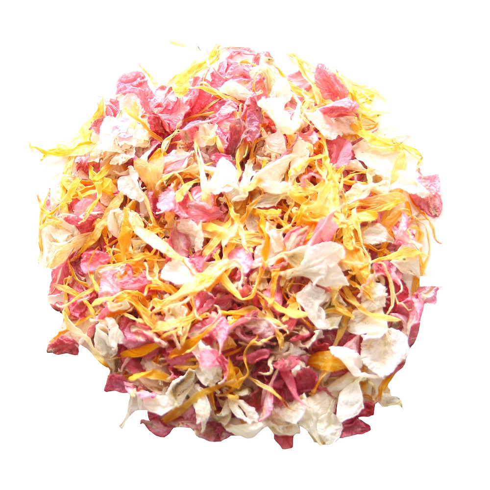 wedding confetti, biodegradable wedding confetti, confetti petals, wedding confetti petals, confetti, wedding confetti, biodegradable petals, wedding confetti petals, wedding confetti, biodegradable wedding confetti, biodegradable confetti mix, confetti moment, wedding confetti moment, biodegradable roses, biodegradable rose petals, wedding confetti, rose petals, biodegradable wedding confetti, rose petals, walkway decor, aisle decor, hurricane decor, wedding table decor, wedding table centre piece, sumer wedding ideas, summer wedding ideas