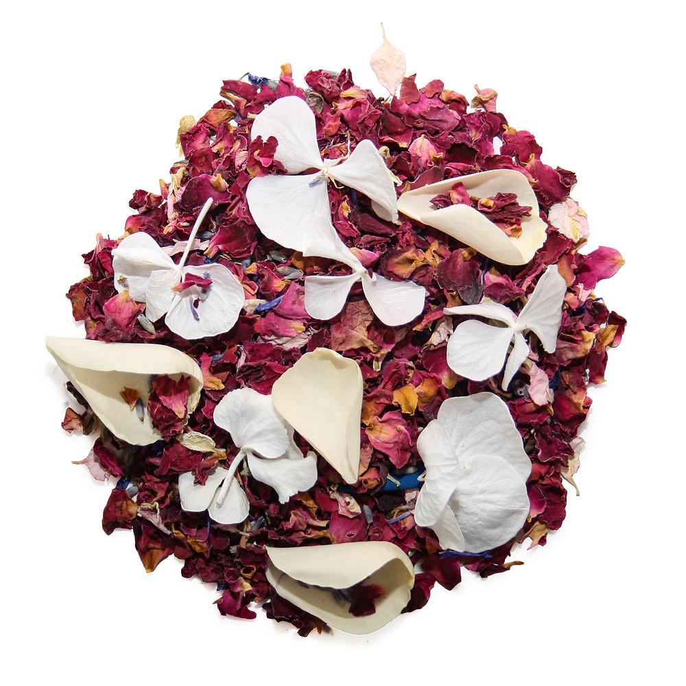 biodegradable wedding confetti, confetti, wedding confetti, confetti petals, wedding confetti petals, biodegradable wedding confeti petals, biodegradable petals, confetti petals, wedding confetti petals, biodegradable wedding confetti, confetti petals, wedding confetti, confetti petals, wedding confetti, confetti mix, eco friendly confetti, eco friendly wedding confetti