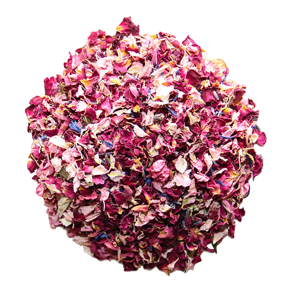 wedding confetti, biodegradable wedding confetti, confetti, wedding confetti, biodegradable confetti, biodegradable wedding confetti petals, wedding confetti petals, confetti petals, wedding confetti petals, biodegradable petals, petals, confetti petals, biodegradable mix, confetti mix, confetti, wedding decor, decor, decor petals, wedding decor, biodegradable roses, rose petals, biodegradable rose petals,