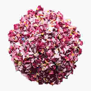 wedding confetti, biodegradable wedding confetti, confetti, wedding confetti, biodegradable confetti, biodegradable wedding confetti petals, wedding confetti petals, confetti petals, wedding confetti petals, biodegradable petals, petals, confetti petals, biodegradable mix, confetti mix, confetti, wedding decor, decor, decor petals, wedding decor, biodegradable roses, rose petals, biodegradable rose petals,