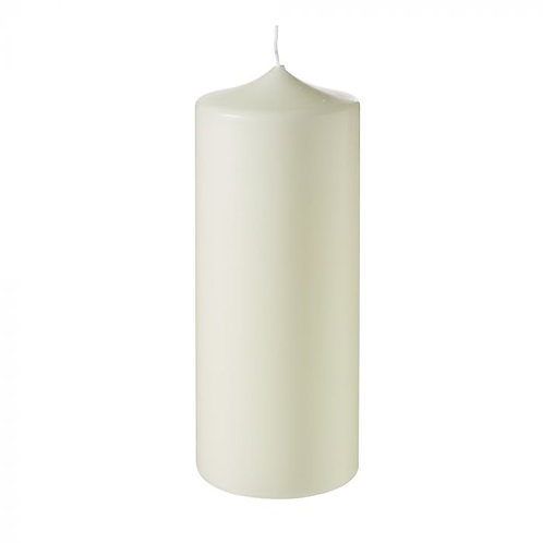 Church Candle - Large