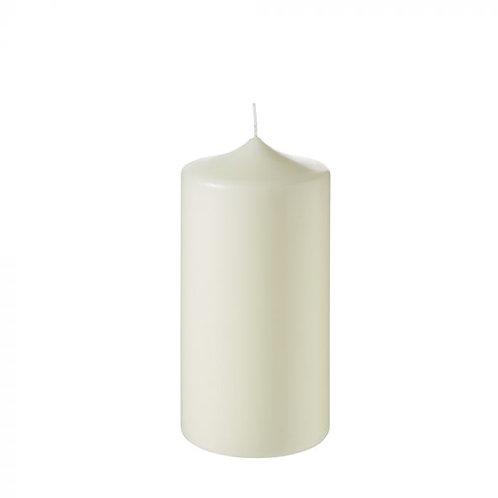 Church Candle - Medium