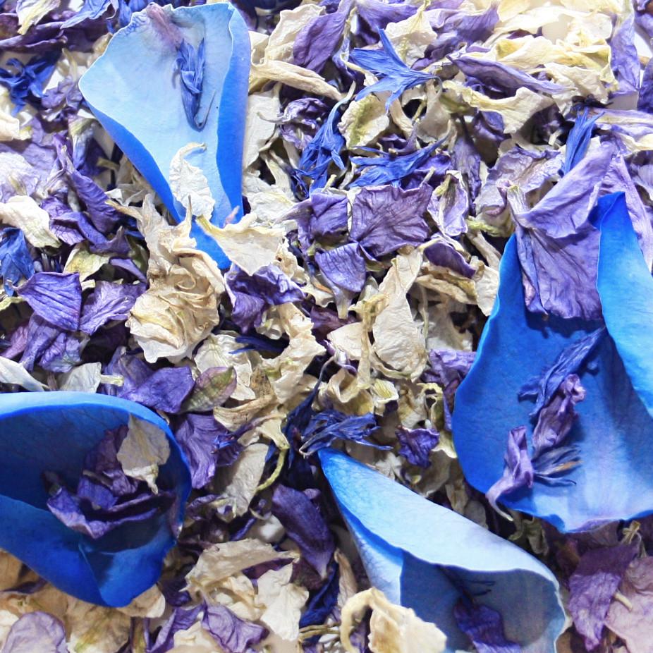 wedding confetti, biodegradable wedding confetti, natural wedding confetti, biodegradable petals, wedding confetti, petals, wedding confetti petals, biodegradable petals, confetti petals, natural petals