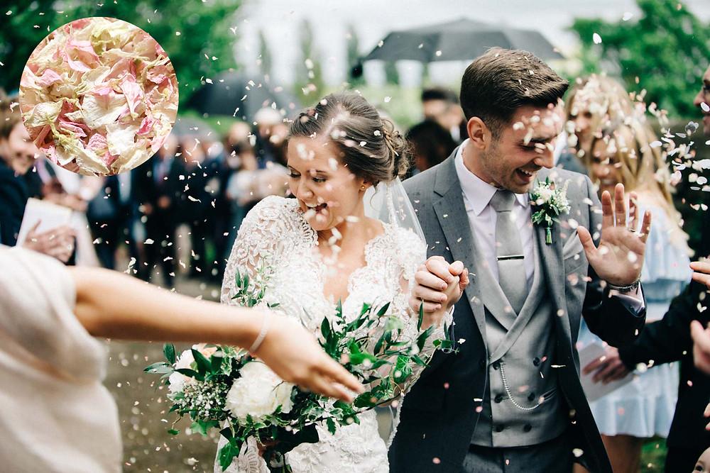 biodegradable wedding confetti, wedding confetti, biodegradable confetti, confetti, confetti petals, biodegradable confetti petals, confetti time, confetti moment, confetti, wedding day, confetti moment, eco friendly confetti
