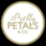pp logo new circle.png