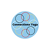 Connections Yoga.png