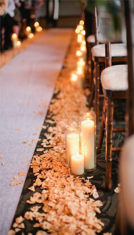 wedding confetti, wedding petals, wedding confetti petals, biodegradable confetti, biodegradable petals, biodegradable confetti, wedding confetti petals, confetti, wedding confetti petals, biodegradable petals, eco friendly confetti, eco friendly petals, eco friendly petals, eco friendly confetti, eco friendly wedding confetti, eco friendly petals, confetti, confetti petals,