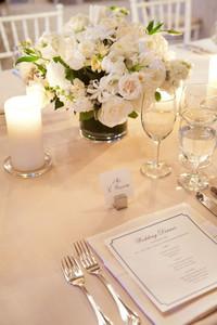 wedding decor wedding confetti wedding petals biodegradable confetti biodegradable petals