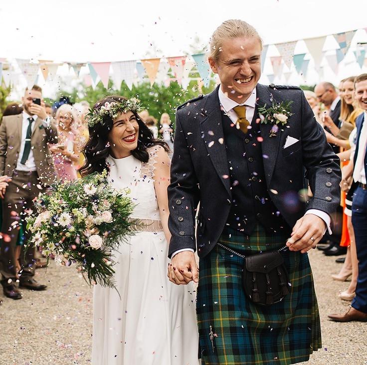 biodegradable wedding confetti, biodegradable petals, biodegradable confetti, biodegradable confetti petals, confetti petal, petals for confetti, confetti, confetti moment, confetti moment, confetti, confetti moment pic, biodegradable confetti, confetti petals eco friendly, eco friendy confetti, eco friendly wedding confetti, eco friendly confetti,