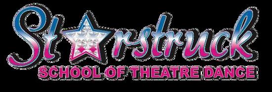 starstruck Dance school Barnsley