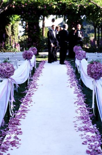 Lavender Petal Wedding Aisle.jpg