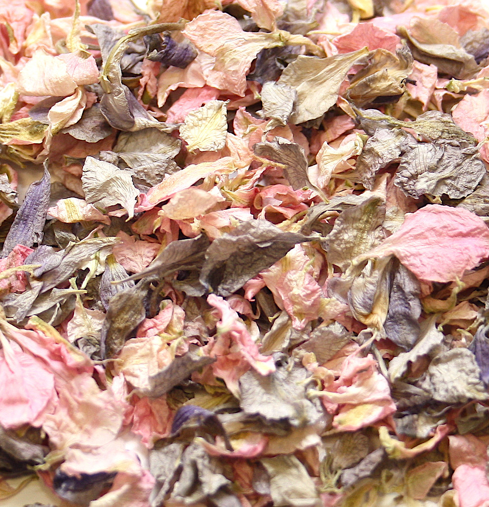 biodegradable wedding confetti, biodegradable confetti, biodegradable confetti petals, wedding confetti, confetti petals, wedding confetti petals, confetti ,wedding confetti, biodegradable confetti petals, confetti petals, wedding confetti, biodegradable confetti, confetti moment, eco friendly confetti, eco friendly wedding confetti, confetti, confetti petals,