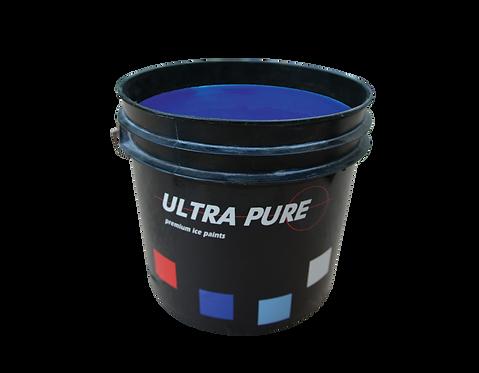 ULTRA PURE BLUE-LINE BLUE