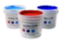 MOST VIBRANT COLOR ICE PAINTS ON THE MARKET, ICE PAINT FOR THE MODERN RINK AND MODERN ICE PAINTER, SATISFACTION GUARANTEED WITH ULTRA PURE ICE PAINTS