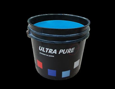 ULTRA PURE GOAL CREASE