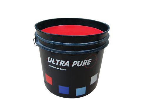 ULTRA PURE RED-LINE RED