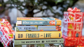 Holiday Gift Guide: Favorite 2019 Reads (That Also Make Great Gifts)