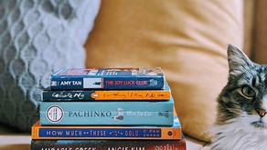 An APAHM Recommended Reading List