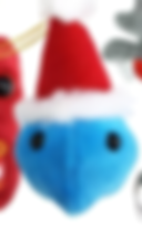 xmascold.PNG
