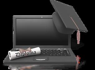 computerdiploma.png