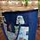 Thumbnail: Maryland Tote Bag