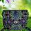 Thumbnail: Colorful Saddle Purse
