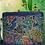 Thumbnail: Colorful Graphic Purse