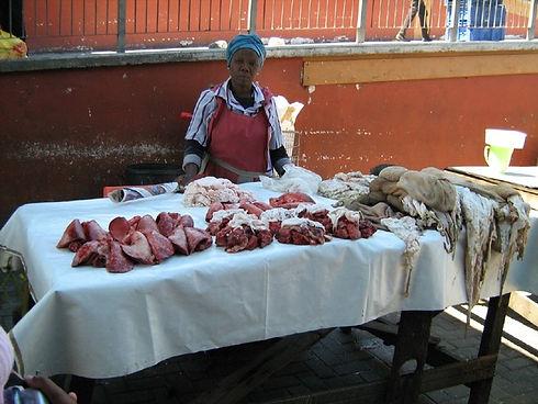 Butcher - 28 Feb 08.jpg