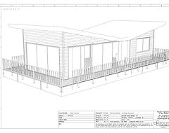 1.WWW.18.050.5.1.06 - CLUBHOUSE-PRINT-A3