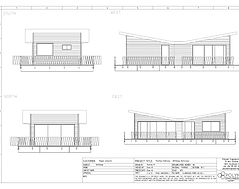 1.WWW.18.050.5.1.07 - CLUBHOUSE-PRINT-A3