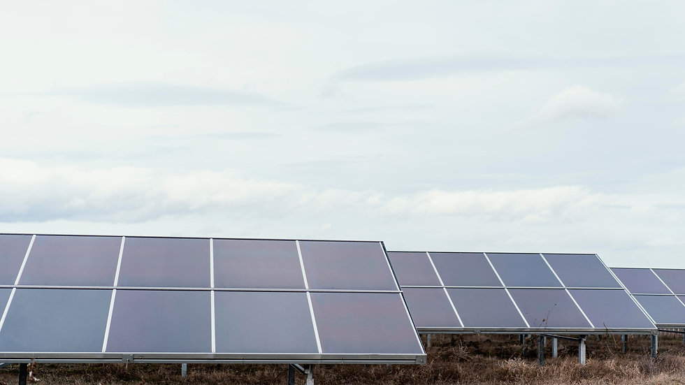 lots-solar-panels-field-generating-electricity.jpg