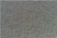 שדה זום אאוט.PNG
