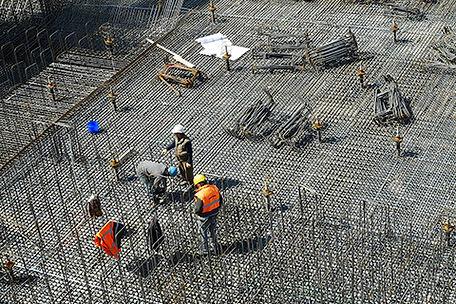 פועלים-עבודות-תשתית (2).jpg