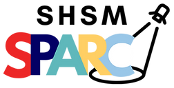 SPARC spotlight SHSM alternate logo.png