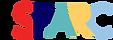 iSPARC main logo.png