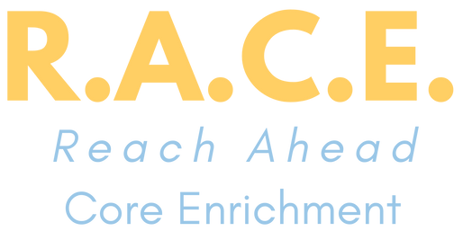 R.A.C.E..png