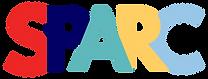 SPARC education program ontario