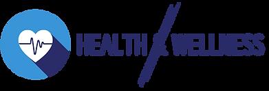 2020 SHSM Logo Re-Brand.png