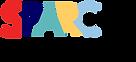 SPARC spotlight SHSM main logo.png