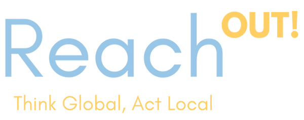 Reach OUT!.png