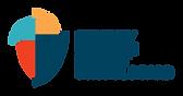 SCDSB logo FL 4C.png