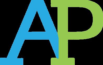 Advanced_Placement_logo_-_College_Board.