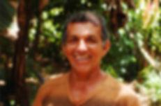 Sr. Raimundo Queiroz